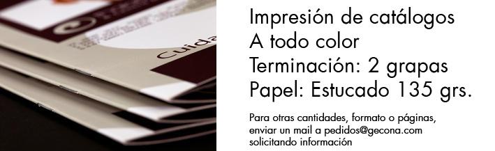 catalogos1