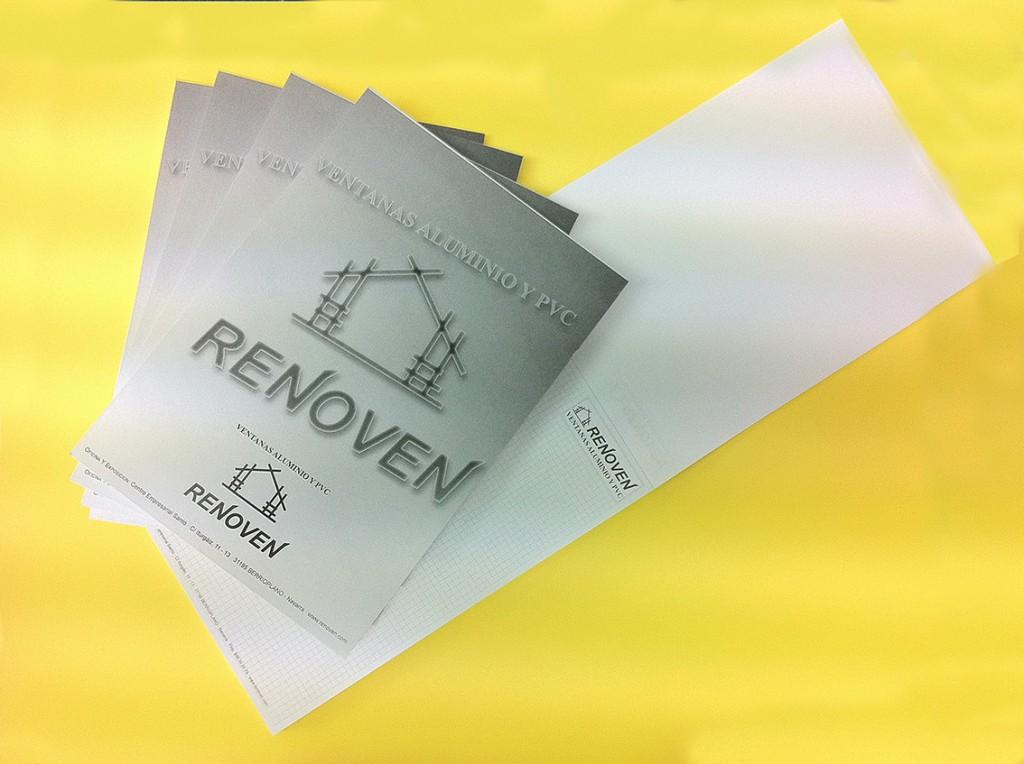 imprimir blocs de notas pamplona2