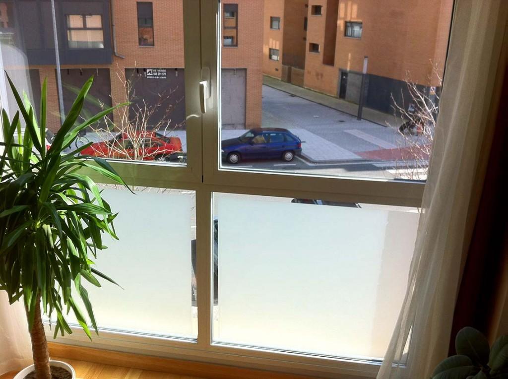 Opacar ventanas