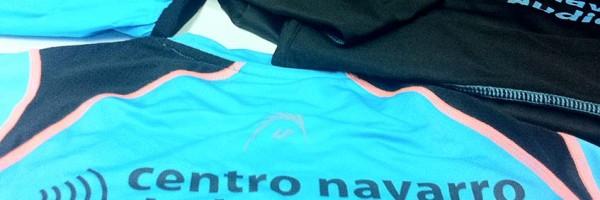 Estampacion ropa deportiva 2