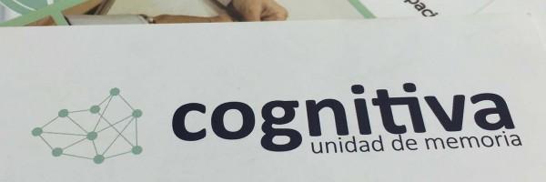 imprenta flyers pamplona cognitiva