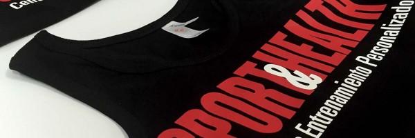 estampacion camisetas navarra