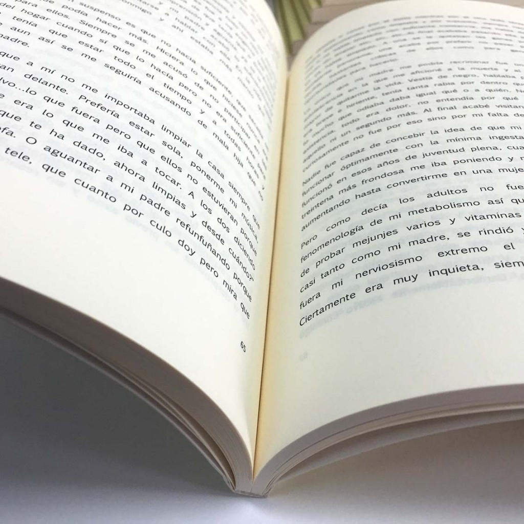 imprimir libros baratos