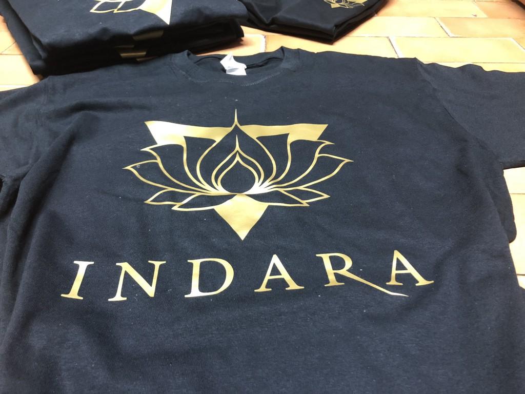 imprimir camisetas baratas