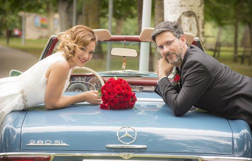 Fotografo bodas pamplona barato
