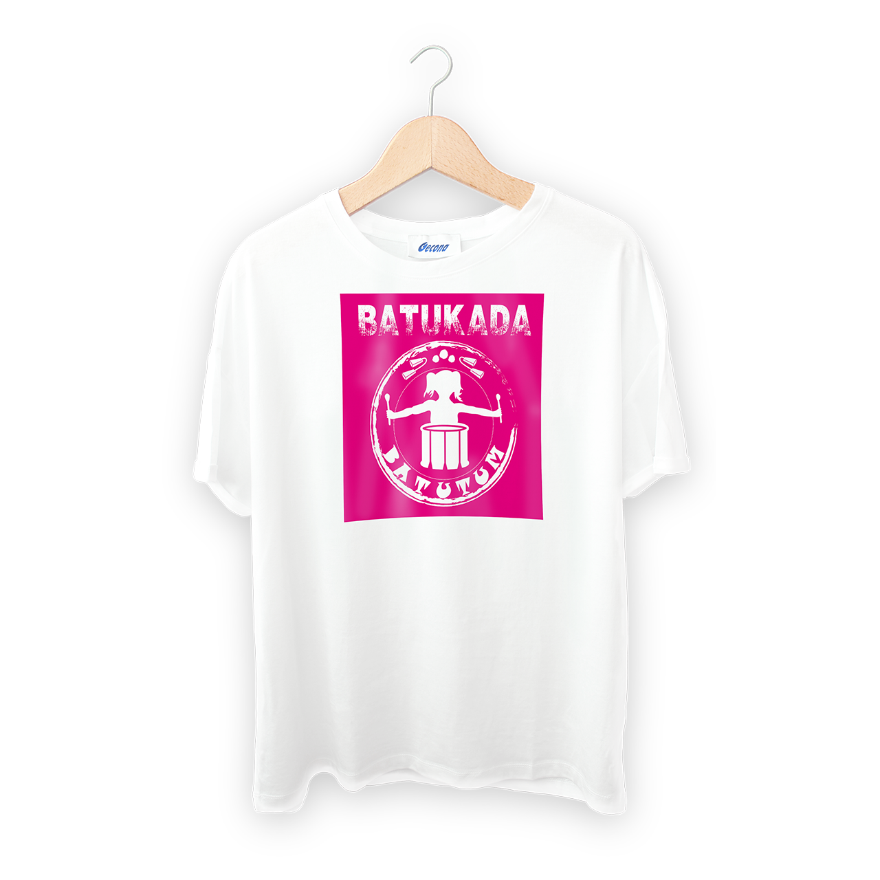 camiseta personalizada barata