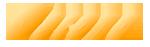 logo gecona