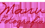 logo manufotografia