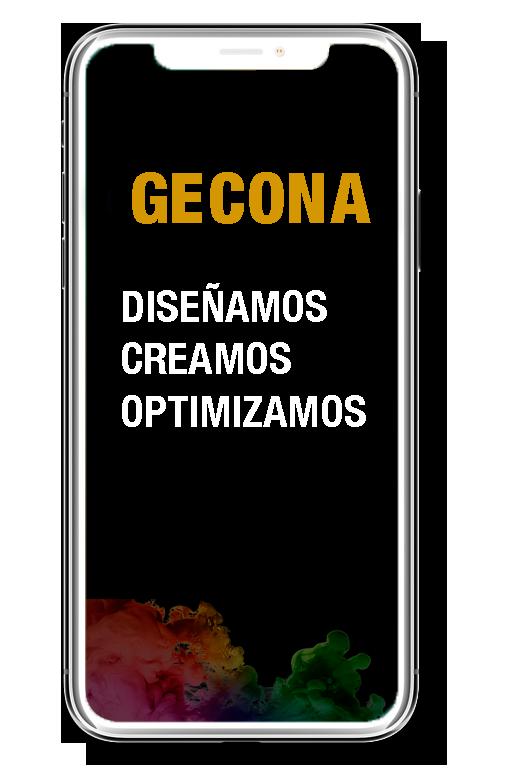 diseño gecona pamplona